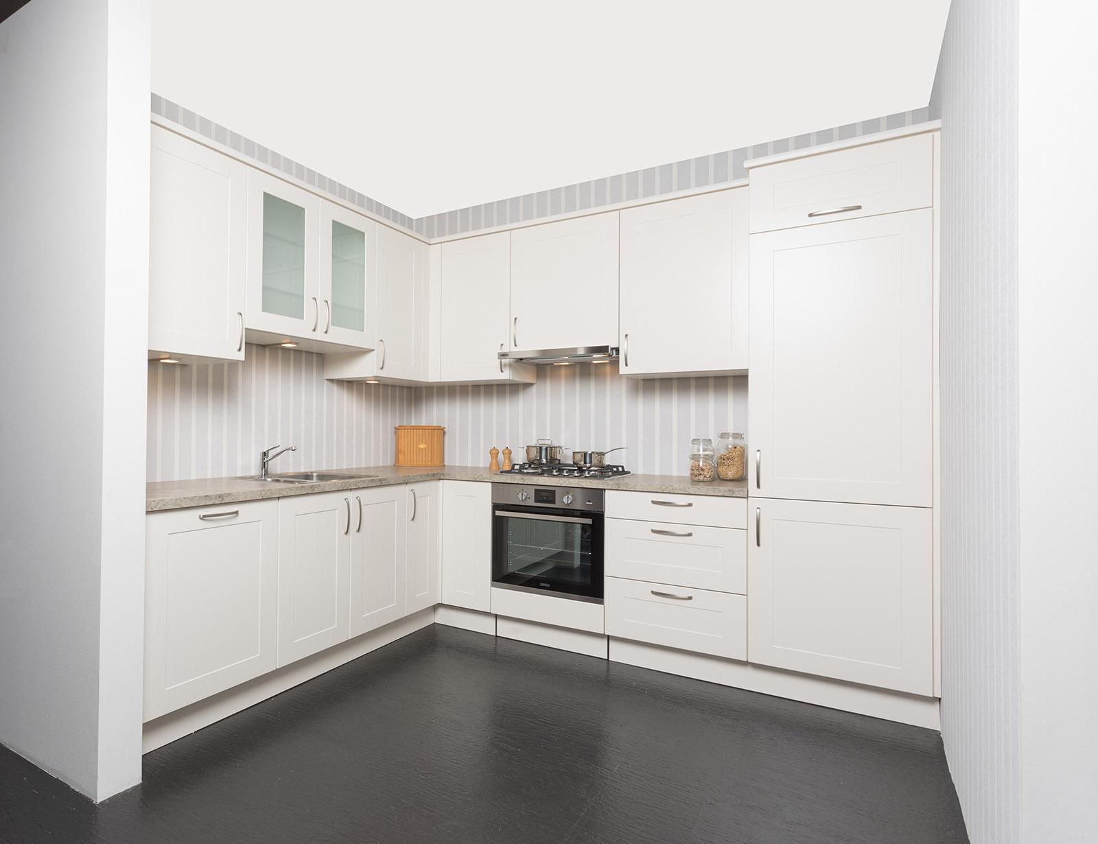 Budget Keuken Ridderkerk : Best budget keukens keuken